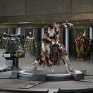 iron man, iron-man, avengers, robert downey jr.