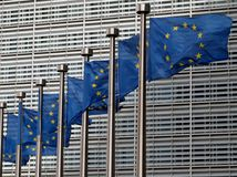 EÚ / Brusel /