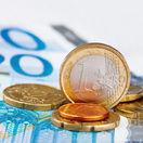 Kedy je možné požiadať o zvýšenie penzie