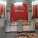 Batastories India Kolkata 01