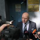 Kauza zmenky: Prokurátor doručil súdu ďalšiu komunikáciu z Threemy
