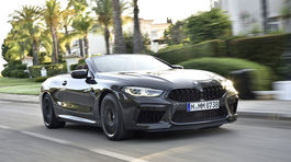 P90368295 high Res the-new-bmw-m8-compe