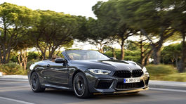 P90368304 high Res the-new-bmw-m8-compe