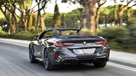 P90368306 high Res the-new-bmw-m8-compe