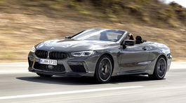 P90368314 high Res the-new-bmw-m8-compe
