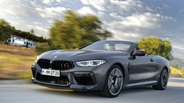 P90368316 high Res the-new-bmw-m8-compe