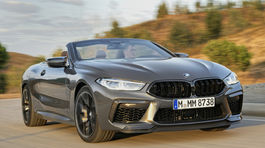 P90368324 high Res the-new-bmw-m8-compe