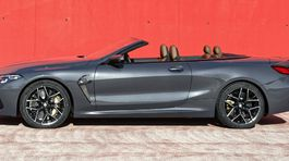 P90368366 high Res the-new-bmw-m8-compe