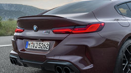 P90369554 high Res the-new-bmw-m8-gran-