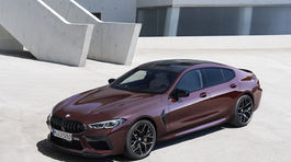 P90369575 high Res the-new-bmw-m8-gran-