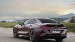 P90369579 high Res the-new-bmw-m8-gran-