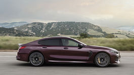 P90369581 high Res the-new-bmw-m8-gran-