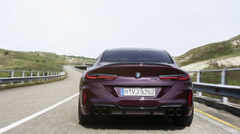 P90369592 high Res the-new-bmw-m8-gran-