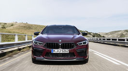 P90369598 high Res the-new-bmw-m8-gran-