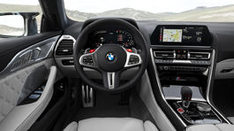 P90369599 high Res the-new-bmw-m8-gran-