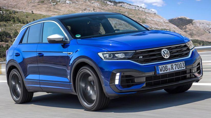 Volkswagen-T-Roc R-2020-1024-23