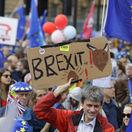 Čakanie na brexitového Godota sa nekončí