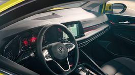 VW Golf - 2020
