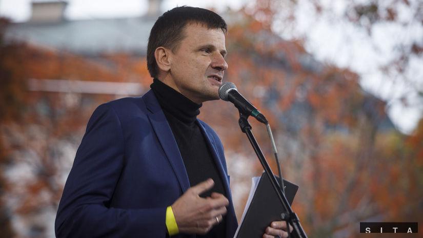 Andrej Hlina