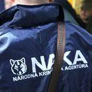 O väzbe Daňa a Vaskyho bude rozhodovať Okresný súd Bratislava I