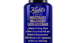 Midnight Recovery Concentrate od Kiehl´s