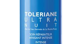 Toleriane Ultra od La Roche Posay