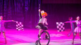 rusky cirkus1