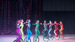 rusky cirkus2