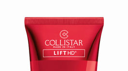 Mask-Cream Tight Night Recovery Face and Neck od Collistar