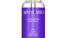 Pure Collagen Serum od Apot.Care