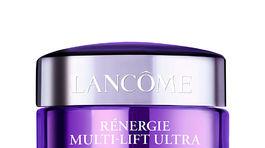 Renergie Multi-Lift Ultra od Lancôme