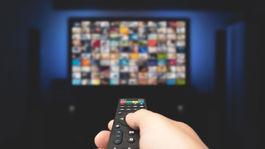 Plánujete si predplatiť niektorú z online televízií?