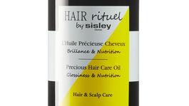 Precious Hair Care Oil od Sisley