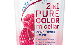 Pure Color 2 v 1 od Nivea