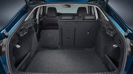 Škoda Octavia - 2020