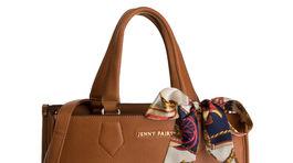 Dámska kabelka Jenny Fairy, za 34,99 eura predáva CCC.
