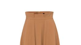 Dámska sukňa Riani, info o cene v predaji, predáva mClasse Bratislava.