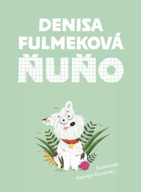 denisa fulmeková