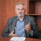 Pavol Kanis