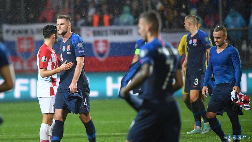slovenskí futbalisti,