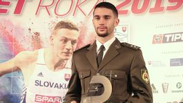 Tomáš Veszelka