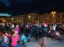 Banska Bystrica1