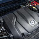 Mazda - motor Skyactiv-X