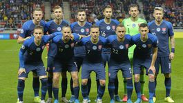 Slovensko,