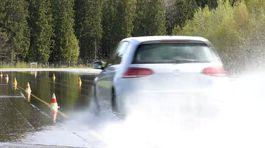 Test zimných pneumatík - Tyre Reviews 2019