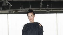 UFO – Unlimited Fashion Objects, Marina Žiaková