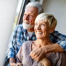 Od januára sa v dôchodkovom veku zohľadní aj počet vychovaných detí