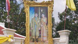 Thajsko,