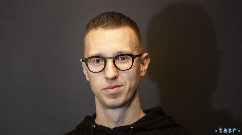 Jakub Kroner