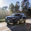 Toyota, PR článok, nepoužívať